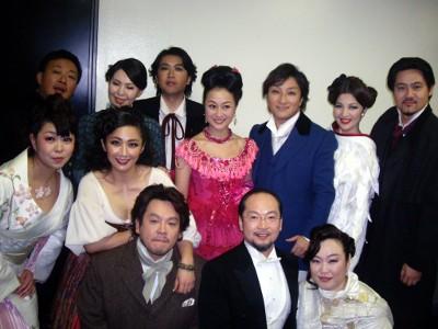 12_Jan_NHK_01.jpg