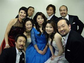 2007_1_NHK_newyear045.jpg