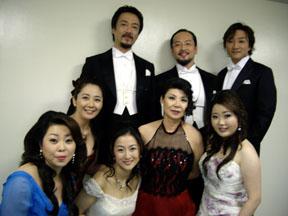 2007_1_NHK_newyear049.jpg