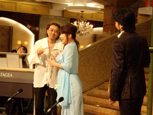 2007_1_mitsukoshi054.jpg