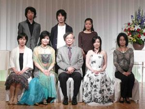 2008_04palace.jpg