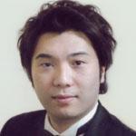 2008_05fukuyama.jpg