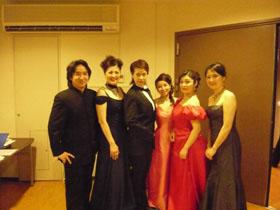 2008week1.JPG