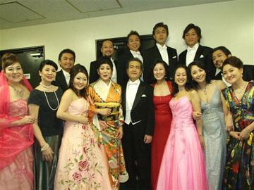 2009_NHK_new_year.jpg