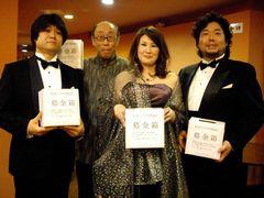 2011_3_29aosjimakouza1.jpg