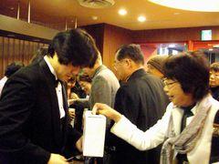 2011_3_29aosjimakouza2.jpg