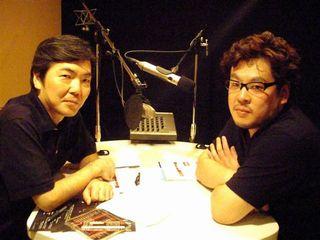 2011_Aug-22_CafeFigaro.jpg