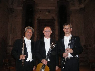 201307_ensembleclassica.jpg