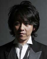 20131127_miyamoto_masumitsu.jpg