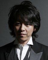 20131127_miyamoto_masumitsu.jpg