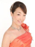 201311_tomioka_akiko.jpg