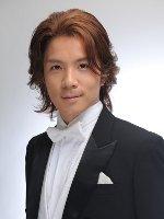 201311_yamamoto_kohei.jpg
