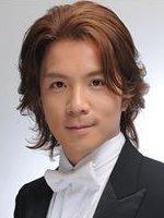 201312yamamoto_kohei.jpg