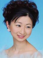 201412_kuroki_naoko.jpg