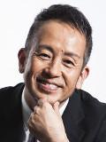 201412_miyamoto_amon.jpg