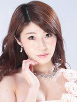 201412_takahashi_yui.jpg