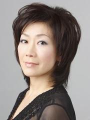 201501_kanou_etsuko.jpg