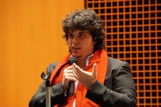 201502_battistoni_lecture_03.jpg