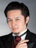 201502_fujiyama_hitoshi.jpg