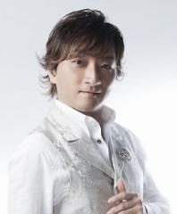 201502_higuchi_tatsuya.jpg