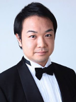201502_shiraiwa_jun.jpg