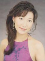 201503_matsubara_yuko.jpg