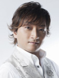 201504_higuchi_tatsuya.jpg
