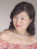201504_kitamura_saori.jpg