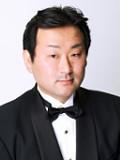 201505_katsumura_daiki.jpg