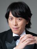 201505_miyamoto_masumitsu.jpg