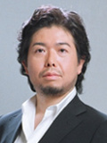 201505_oosawa_kazuaki.jpg