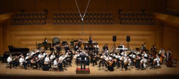 201505_orchestra_plettro.jpg