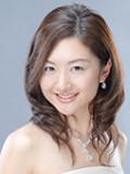 201507_fujiwara_yui.jpg