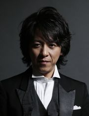 201507_miyamoto_masumitsu_01.jpg