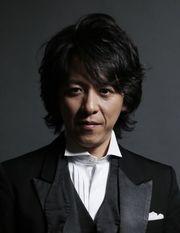 201507_miyamoto_masumitsu_01.jpg
