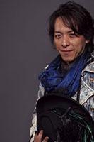 201507_miyamoto_masumitsu_02.jpg