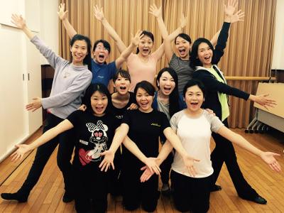 201507_operetta.jpg