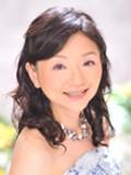201507_yamaguchi_kayo.jpg