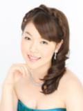 201508_fujita_ayaka.jpg