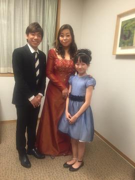 201512_kinoshita_mihoko.jpg