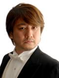 201512_ohara_keirou.jpg