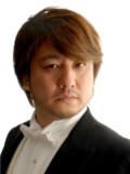 201512_ohara_keirou_2.jpg