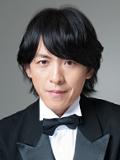 201603_miyamoto_masumitsu.jpg