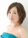 201603_morita_mao.jpg