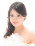 201604_anzai_rie.jpg