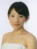 201604_naito_yuko.jpg