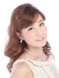 201604_tanaka_sayo.jpg