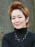 201605_yamashita_makiko.jpg