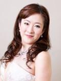 201606_mizumori_chihomi.jpg