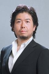 201606_oosawa_kazuaki.jpg